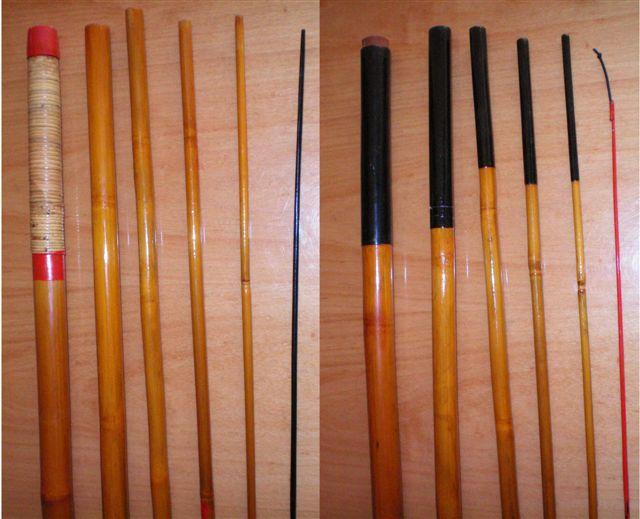 купить бамбуковую удочку в ростове на дону